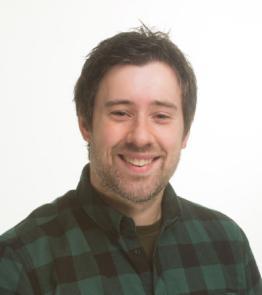 Adam George