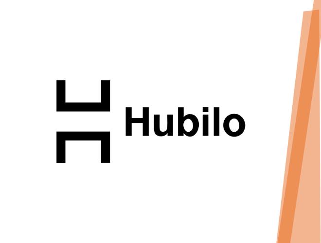 Hubilo release